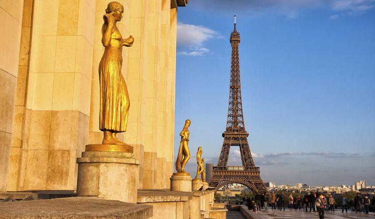Apprendre le français - Cours et exercices gratuits avec ...