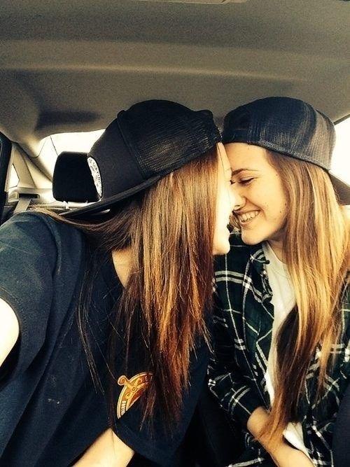 Hot lesbain dievčatá