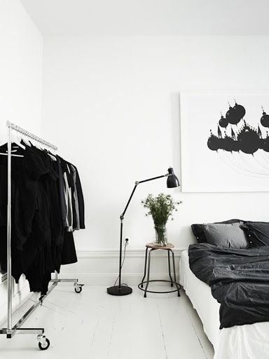 There are so many talented artists, photographers and stylists to be inspired by. Lotta Agaton  is one of them, a well known swedish stylis...