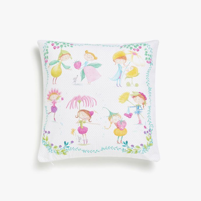 M s de 25 ideas incre bles sobre zara home en pinterest - Zara home kids espana ...
