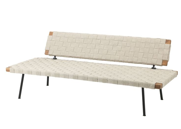 25 best ideas about ikea daybed on pinterest white. Black Bedroom Furniture Sets. Home Design Ideas