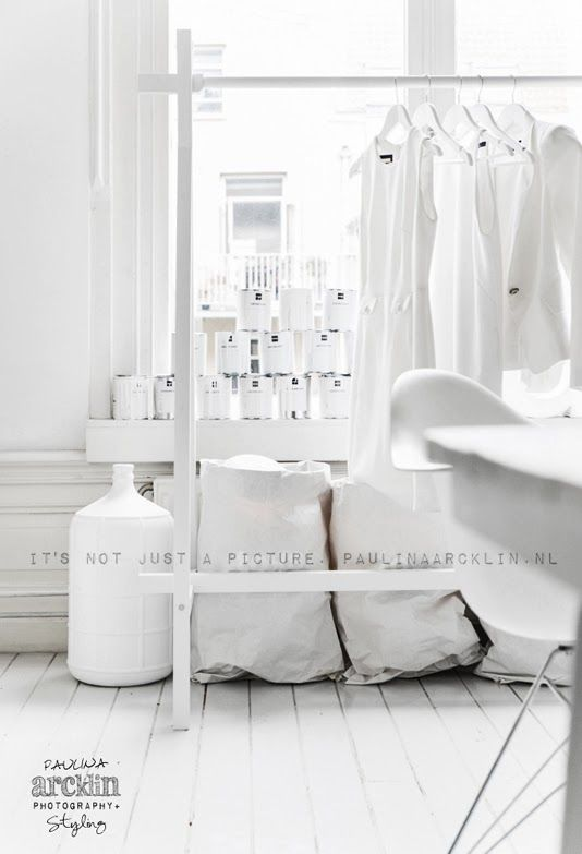 PAULINA ARCKLIN   Photographer + Photo Stylist : MY HOME BEFORE...