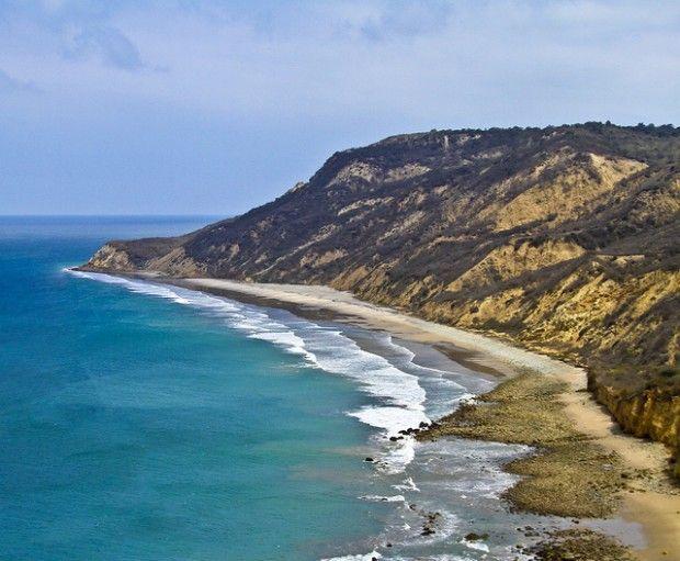 Manta, Ecuador hope to make this my home soon