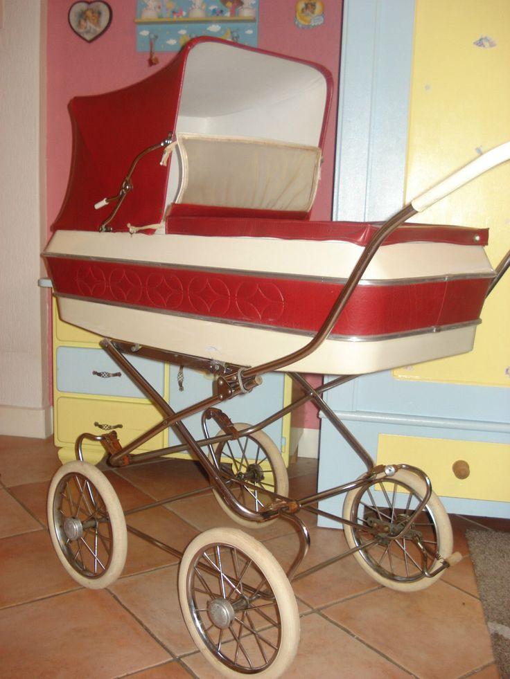 http://www.ebay.de/itm/alter-DDR-Zekiwa-Kinderwagen-60er-70er-sehr-selten-TOP-gepflegt-bildschoen-/201335187564
