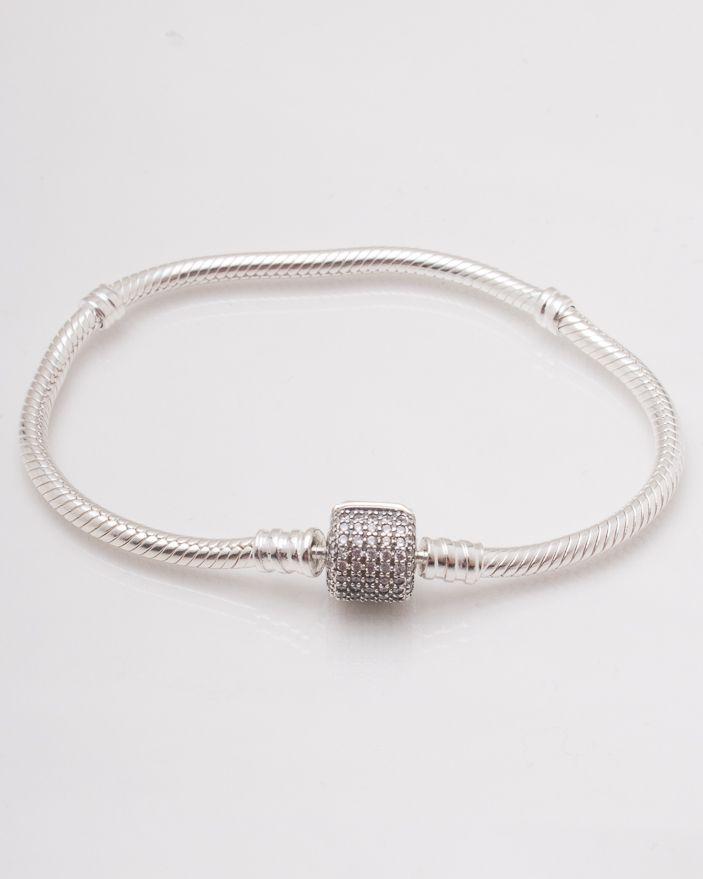 Bratara argint cod 5-2626, gr12.6