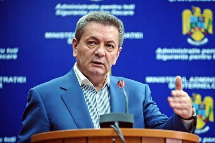 Ioan Rus: Tarom are probleme mari. Caut cu disperare oameni capabili! - http://stireaexacta.ro/ioan-rus-tarom-are-probleme-mari-caut-cu-disperare-oameni-capabili/