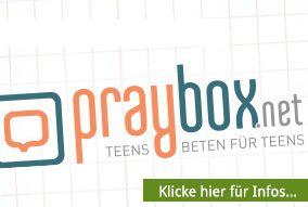 amen.de - Gebet für deine Gebetsanliegen - anonym und doch persönlich - https://www.amen.de/