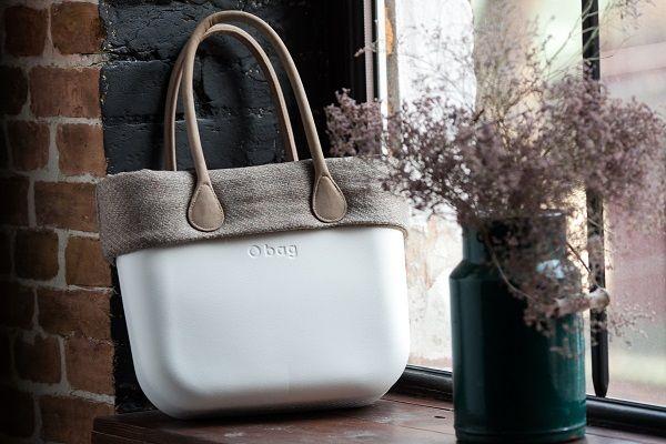 """Tendencias para lucir """"O bag""""  www.Obag.com.co"""