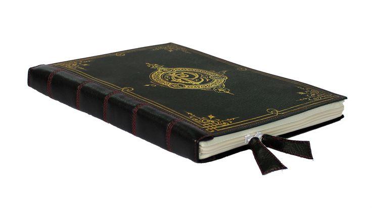 "15"" Macbook Pro Retina Antique Book Case Vintage Aladdin Sleeve Macbook 15 sleeve Macbook 15 in case Macbook 15 Retina case Macbook 15 cover by iSleeve on Etsy https://www.etsy.com/listing/493948258/15-macbook-pro-retina-antique-book-case"