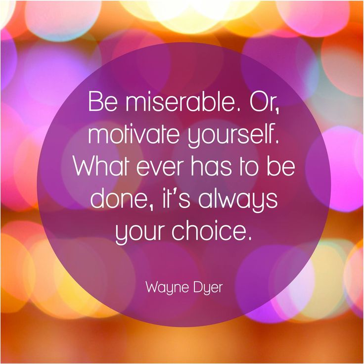 Free will... #freewill #lifechoices #lifepurpose #purposeoflife #livethelifeyoulove #inspiration #spreadthelove #meditation #positiveenergy #manifestation #healing #love #powerthoughtsmeditationclub