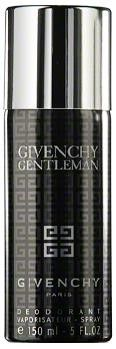 Givenchy  Gentleman  Deodorant  by  Givenchy  Cologne  for  Men  5.0  oz  Deodorant  Spray -  Givenchy  Gentleman  Deodorant  by  Givenchy  Cologne  for  Men  5.0  oz  Deodorant  Spray Buy Givenchy  Gentleman  Deodorant  by  Givenchy  Cologne  for  Men  5.0  oz  Deodorant  Spray