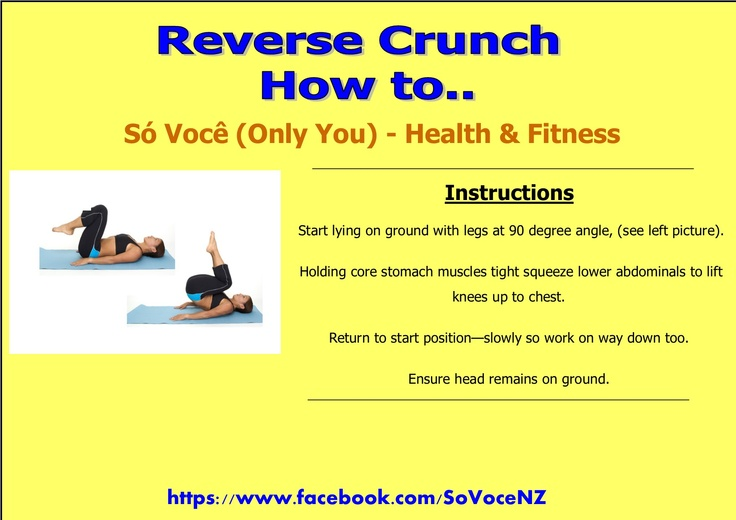 Great work out for the lower abdominals.   Hold core tight to avoid stress on your back.