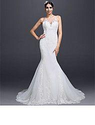 Robes de Mariage en promotion en ligne | Collection 2016 de Robes de Mariage