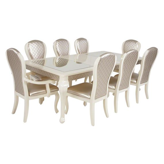 9 best home centre images on pinterest centre dining set and