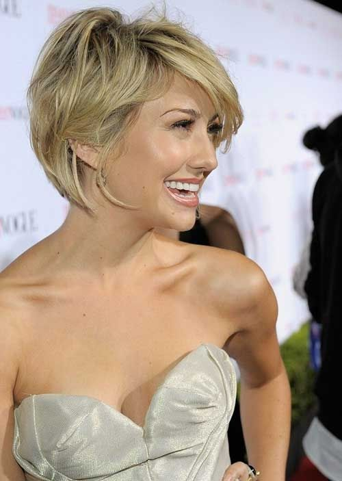 Prime 1000 Ideas About Easy Short Hairstyles On Pinterest Hairstyles Short Hairstyles Gunalazisus