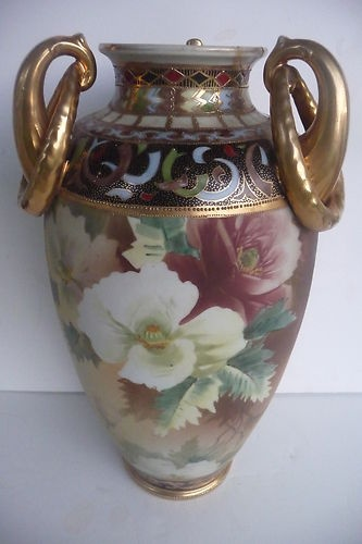 94 Best Images About Porcelain China Ceramic On Pinterest