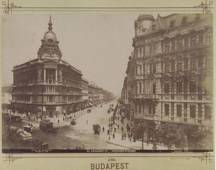 Amíg aludt, létrejött az egyik legjobb magyar képarchívum. Százezernyi fotó, térképes kereső.