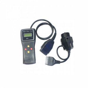 Super B MW service Reset Tool support B MW vehicles from year 1989-2010. B MW Service / Oil Reset is suitable for all BMW models with OBD 1 or OBD 2 connection. Super service reset tool for BLW can do Vehicle check, Oil Reset, Service Reset etc.