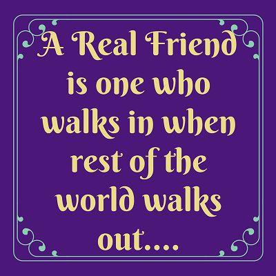 happy friendship day WhatsApp profile pic