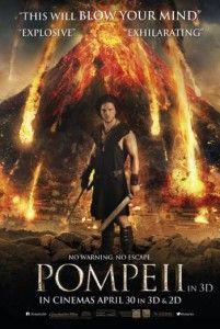 Pompeji online film