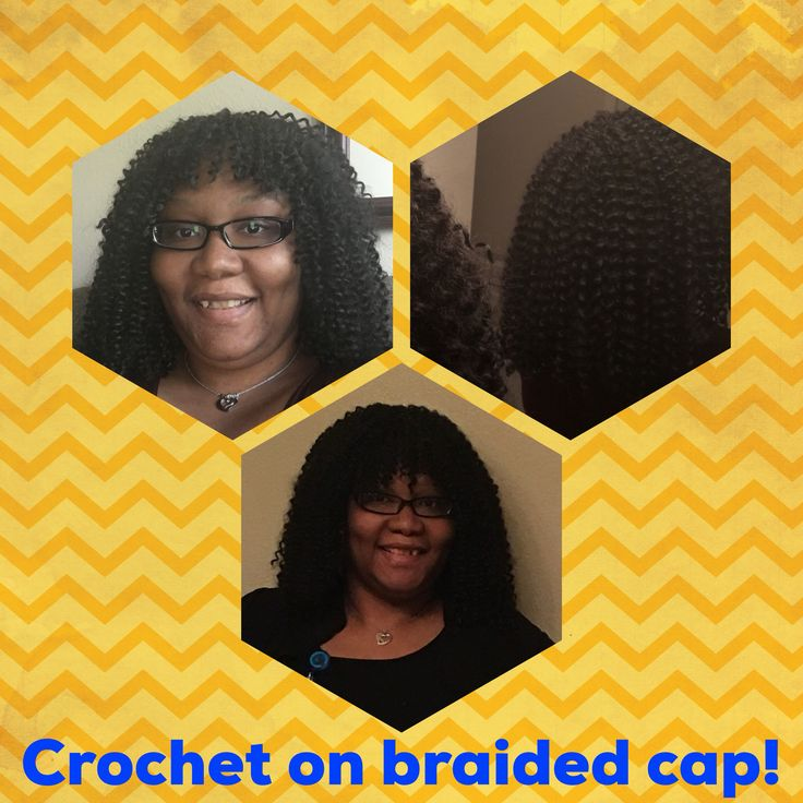 Crochet Braids Queens Ny : neat braids amazing braids twists braids box braids microbraid styles ...