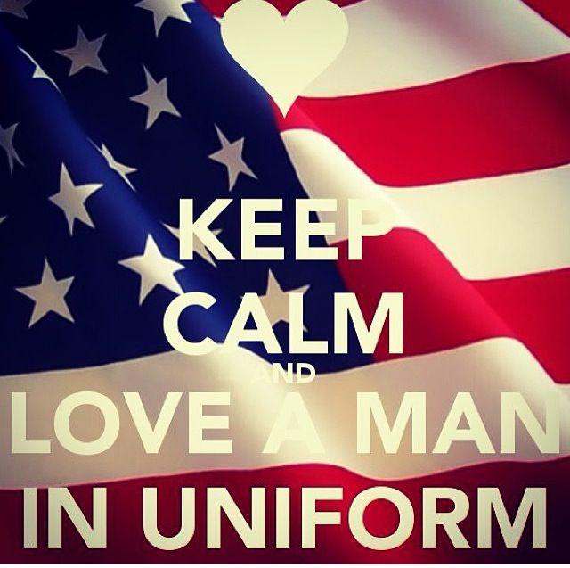 Love my Air Force pilot!! ❤