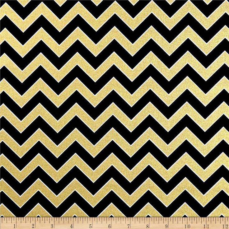 19 best Fabric I need... images on Pinterest | Print fabrics ...