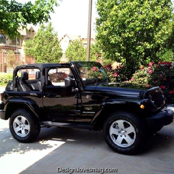 Ausgezeichnet Die Beeindruckendste Schwarze Jeep Fotogalerie 10 Schwarzer Jeep Jeep Fotos