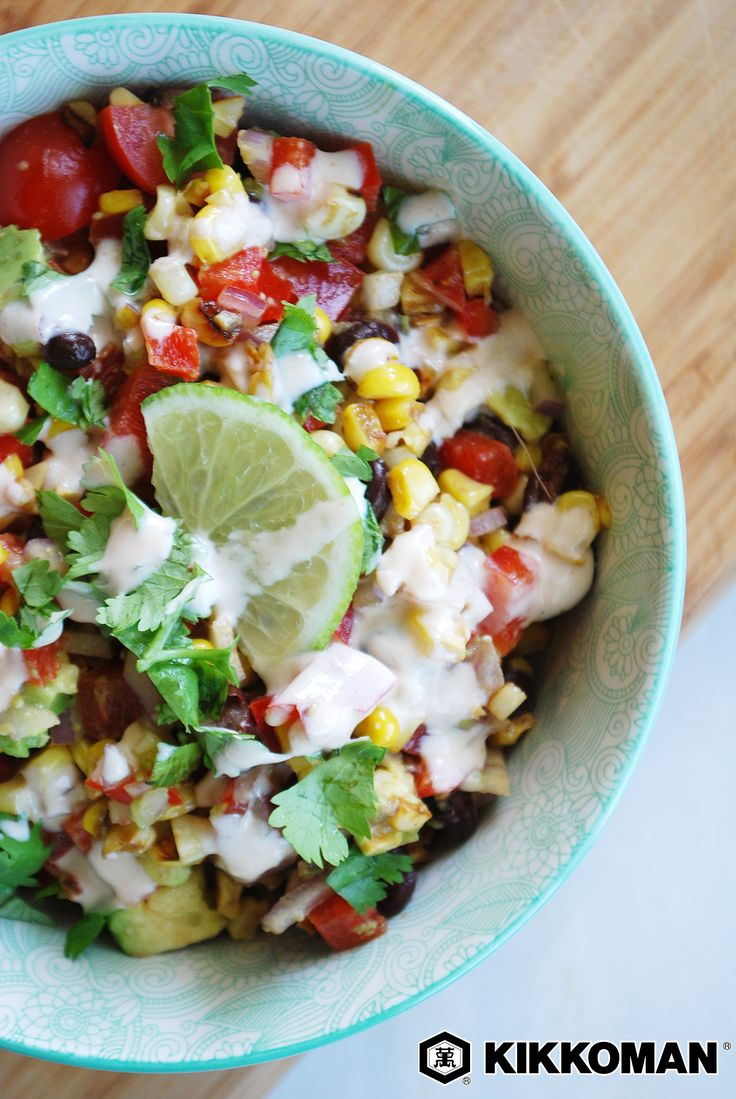 263 best images about Salads & Healthy Eating on Pinterest ...