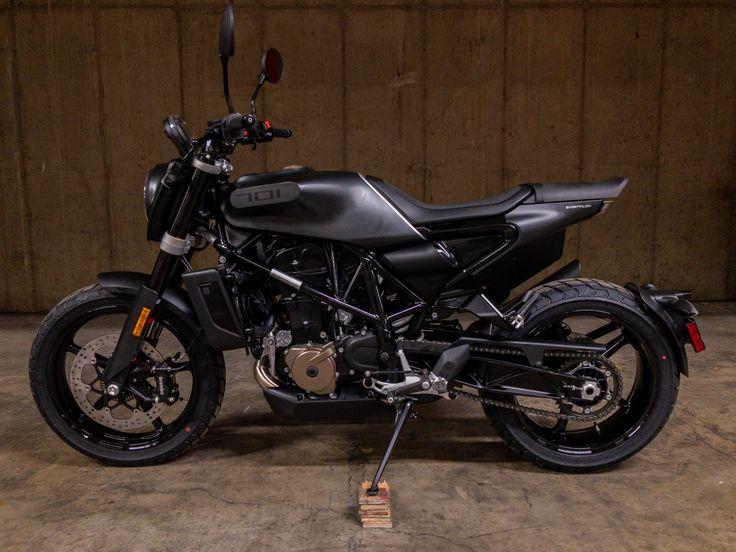 10+ Husqvarna motorcycle dealer near me information
