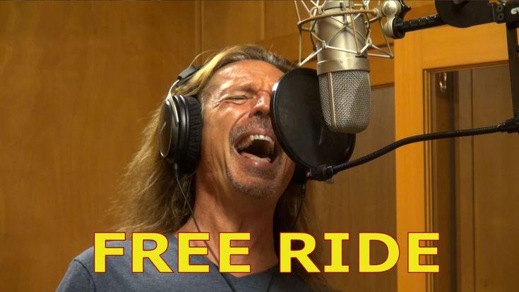 Free Ride / Edgar Winter Group / Ken Tamplin Vocal Academy Check out Ken Tamplin Vocal Academy! http://KenTamplinVocalAcademy.com/ http://forum.kentamplinvocalacademy.com/