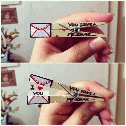 #frases #pensamentos #amor #surprise