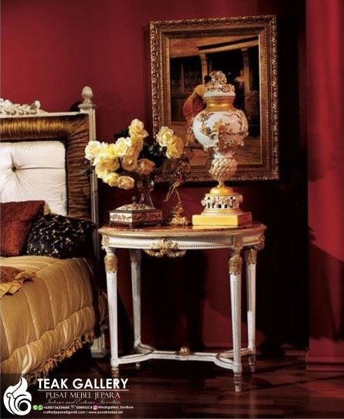 Tempat Tidur Klasik Mewah Jasmine, Furniture Klasik, Kamar Tidur Set, Mebel Klasik, Mebel Mewah, Pusat Mebel Jati, Pusat Mebel Jepara, Set Kamar Tidur, Set Tempat Tidur Klasik Jepara, Tempat Tidur Klasik Mewah, Tempat Tidur Klasik Modern, Tempat Tidur Klasik, Tempat Tidur Mewah, Tempat Tidur