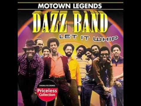 126 best disco boogie funk images on pinterest soul music the dazz band joystick stopboris Images