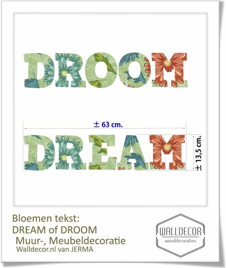 Meer dan 1000 idee n over wanddecoraties op pinterest antiek tafellampen en lounges - Decoreren van een professioneel kantoor ...