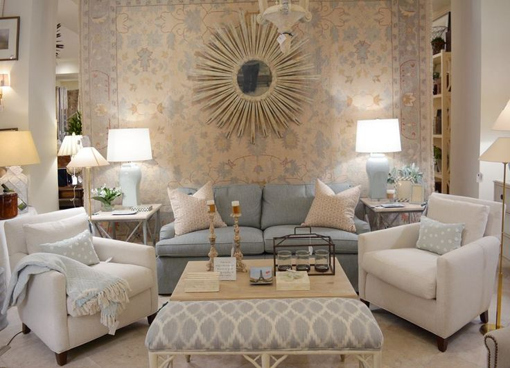 Best 20 Light Blue Couches Ideas On Pinterest
