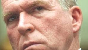 John O Brennan For CIA ? I Guess Folks Have Forgotten He Owned The Analysis Corp – The firm that was cited in March 2008 for penetrating the files of presidential candidates Barack Obama, Hillary Rodham Clinton, and John McCain in the State Department's passport office | The Last Refuge