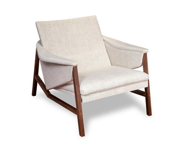 Dpot poltrona isa jader almeida chairs design for Mobiliario italiano