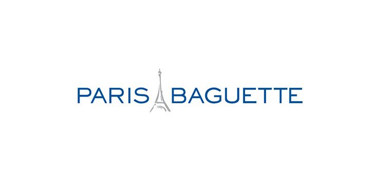 An international, franchise, fast casual bakery-café founded in 1988 specializing in French-inspired goods.  With over 3,000 locations world-wide today, Paris Baguette has become a recognizable and leading café serving signature coffee, pastries, sandwiches and cakes to thousands of satisfied customers every day.