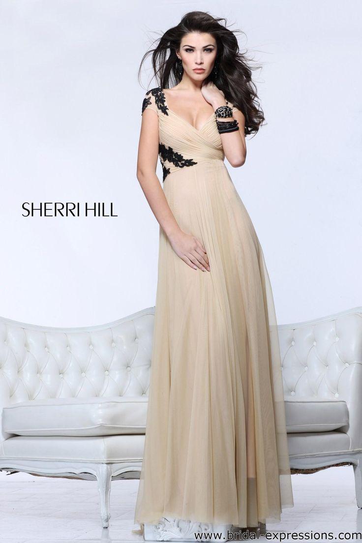 75 best Prom images on Pinterest | Formal evening dresses, Formal ...