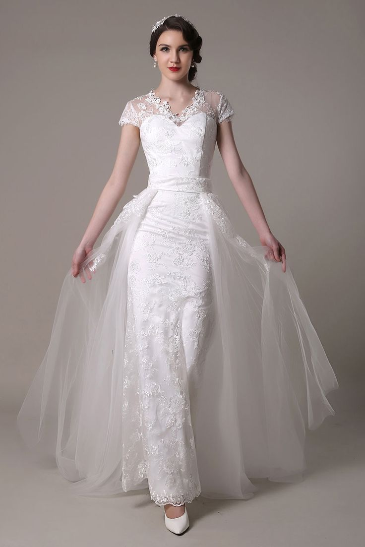 Best Short Wedding Dresses Uk Ideas On Pinterest Bridal