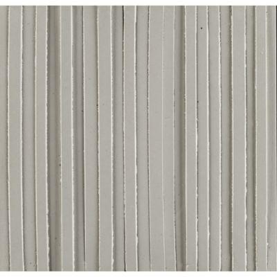 Clodagh Concrete Field Tile | ANN SACKS Tile & Stone