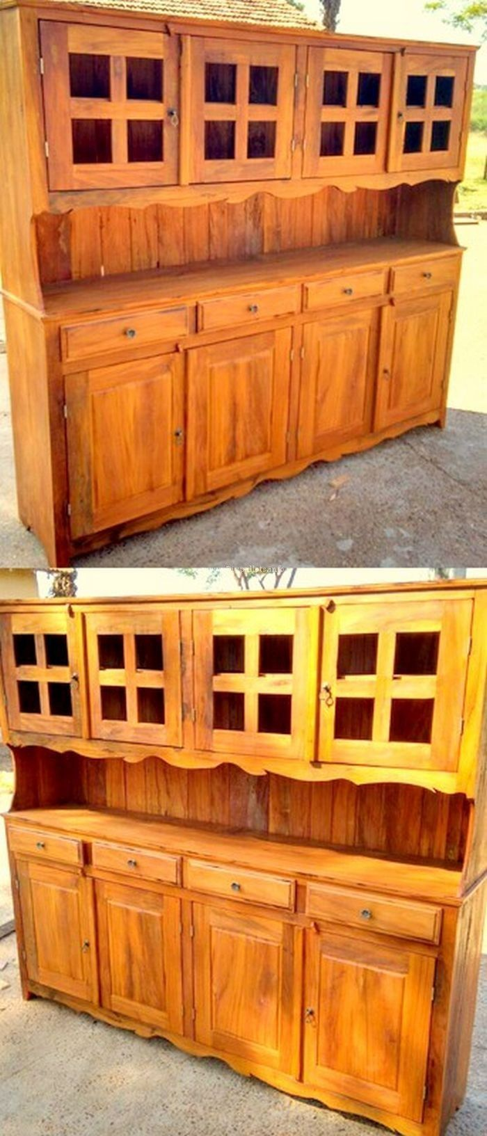 Pallets Outdoor Furniture Pallet Kitchen Caben Ideas When It Comes To Renovate Or Furn In 2020 Pallet Furniture Outdoor Wooden Pallet Furniture Wood Pallet Furniture
