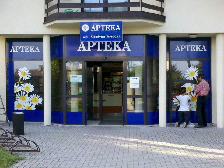 Agencja Reklamy | Mińsk Mazowiecki | Reklama i strony intertnetowe | Reklamy, drukarnia, banery,  projektowanie i produkcja