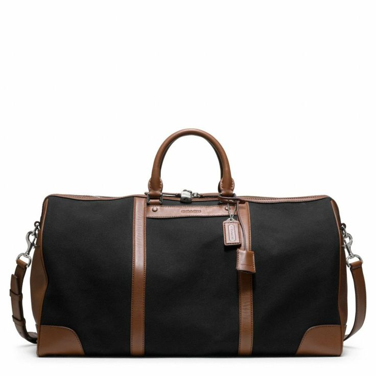 169 best Bags & Luggage for Men ♗ images on Pinterest | Backpacks ...