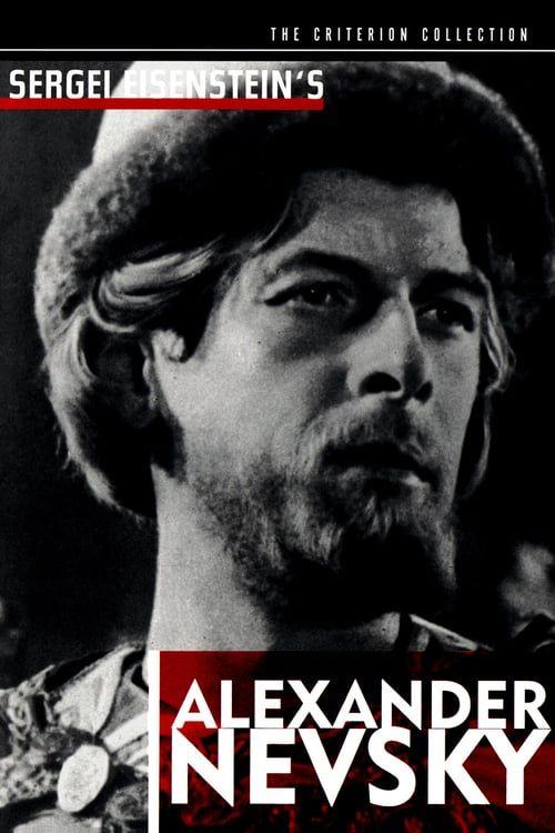 Movies under 500mb: alexander(2004).