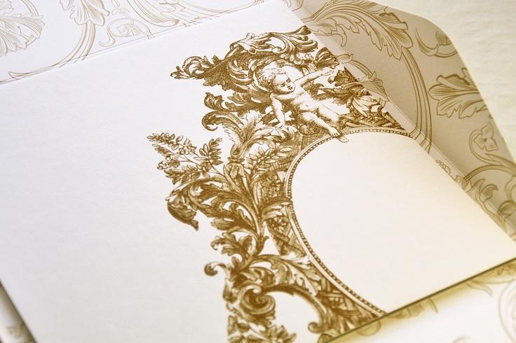 We love this guy. Amazing custom wedding invitations!  http://www.atelier-invitations.gr/philo_en.htm