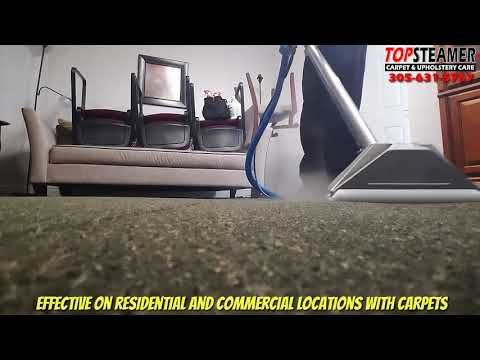 Carpet And Furniture Cleaning Exterior 722 best carpet cleaning solutions images on pinterest | for