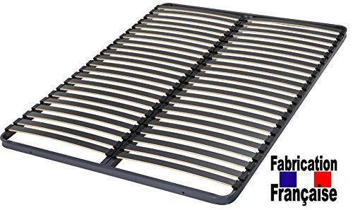 Bed Base with 44 Slats - 160 x 200cm MEUBLEPRO https://www.amazon.co.uk/dp/B00XLP9ITA/ref=cm_sw_r_pi_dp_x_2QmOyb2EMKQN9