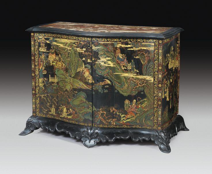 best 200 regency furniture 1795 1830 images on pinterest